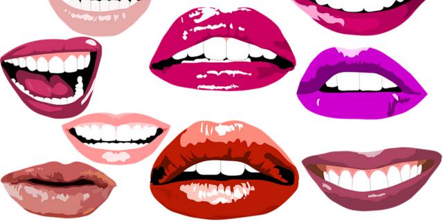 Tongue to vagina how 🏷️ Sexting Emojis